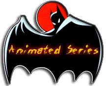 Animated-Series