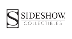 Sideshow Collectables Logo