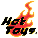 hottoys-logo-